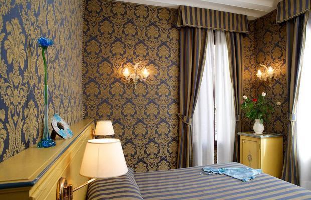 фотографии отеля Hotel San Giorgio изображение №15