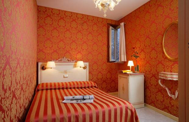 фото Hotel San Giorgio изображение №14