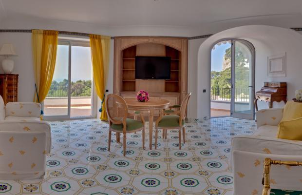фото отеля Mamela изображение №33