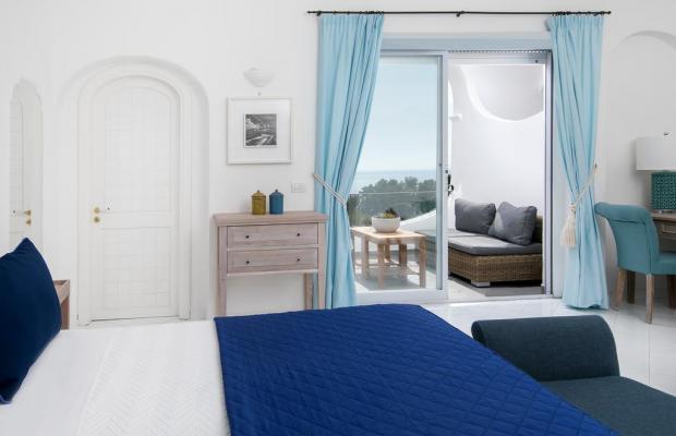 фото отеля Mamela изображение №21