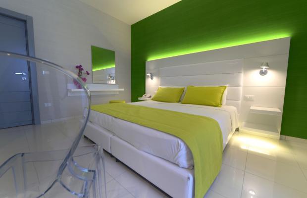 фото Giulivo Hotel & Village изображение №18