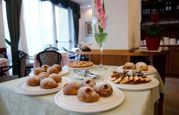 фото Panoramic Hotel Benacus изображение №34