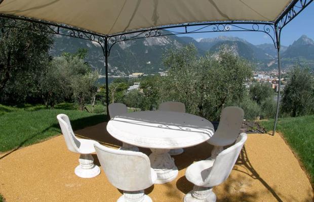 фото отеля Panoramic Hotel Benacus изображение №17