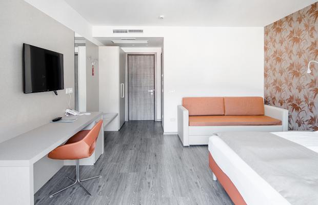 фото Panoramic Hotel Benacus изображение №10