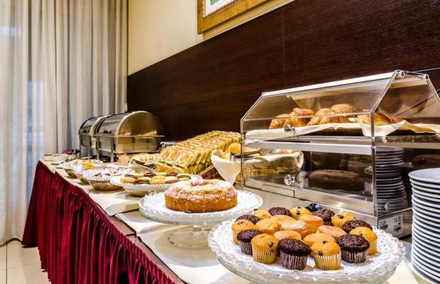 фото отеля Smart Hotel Holiday изображение №21