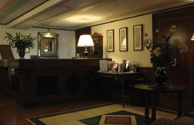 фотографии отеля Corte Contarina изображение №11