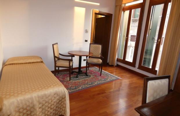 фото отеля La Forcola изображение №33
