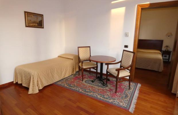 фото отеля La Forcola изображение №25