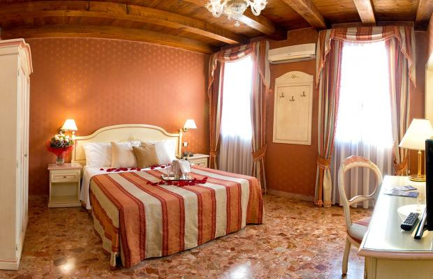 фото Hotel Conterie изображение №42