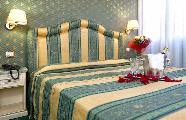фото отеля Hotel Conterie изображение №37