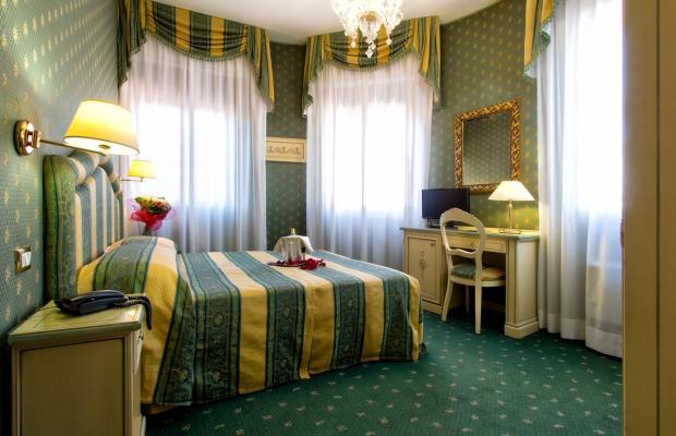 фото Hotel Conterie изображение №34