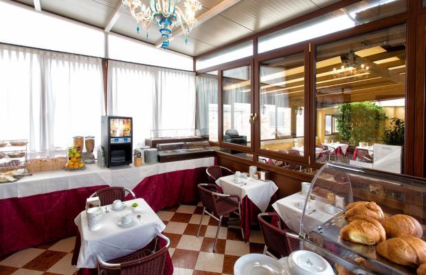 фотографии отеля Hotel Conterie изображение №23