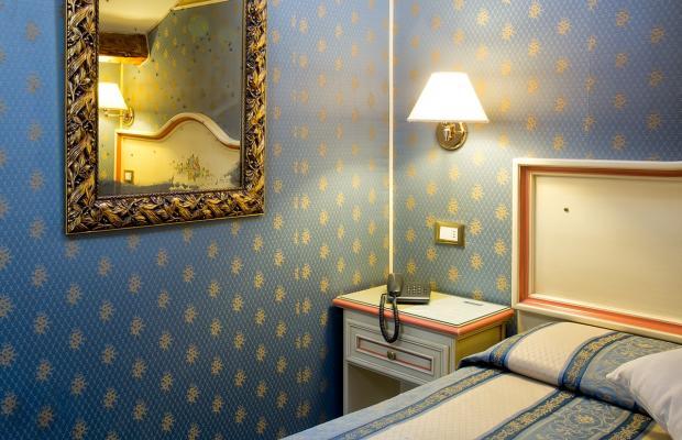фотографии Hotel Conterie изображение №12