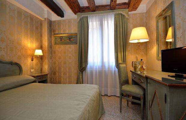 фотографии отеля Locanda La Corte изображение №15