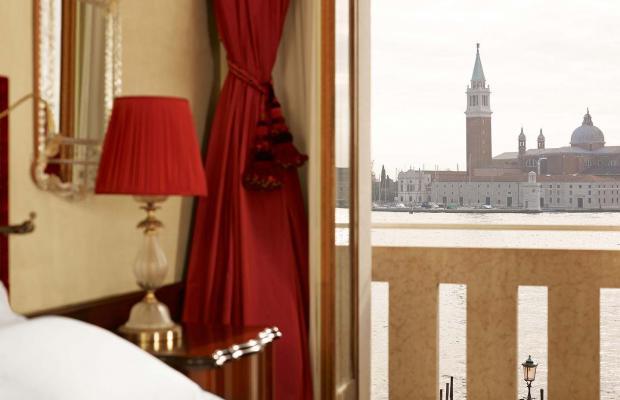 фотографии отеля Danieli, a Luxury Collection изображение №79