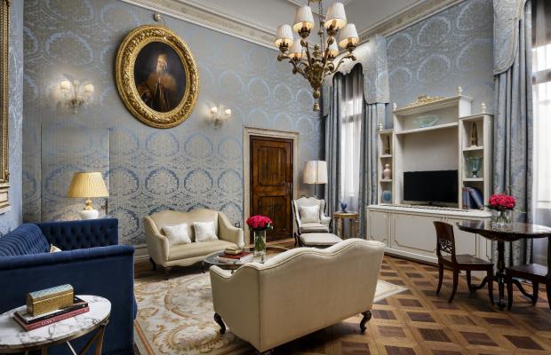 фото отеля Danieli, a Luxury Collection изображение №45