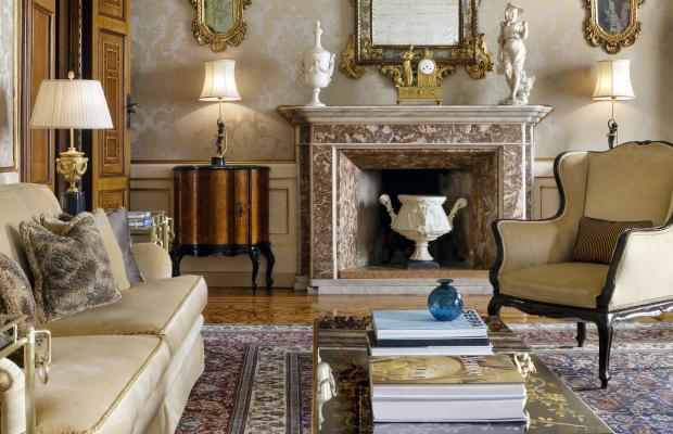 фотографии Danieli, a Luxury Collection изображение №44