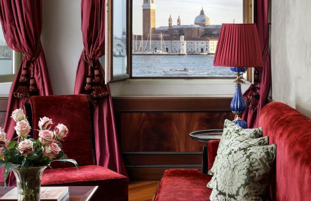 фото Danieli, a Luxury Collection изображение №38