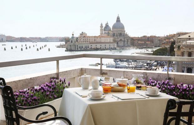 фото отеля Danieli, a Luxury Collection изображение №21