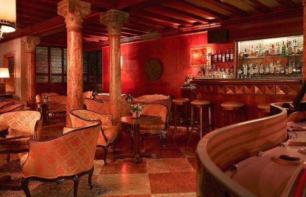фотографии отеля Danieli, a Luxury Collection изображение №19