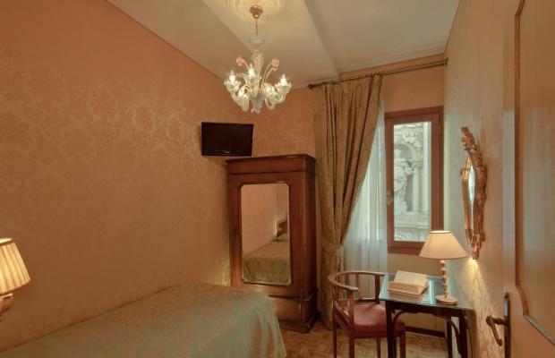 фотографии отеля Hotel Bel Sito изображение №39