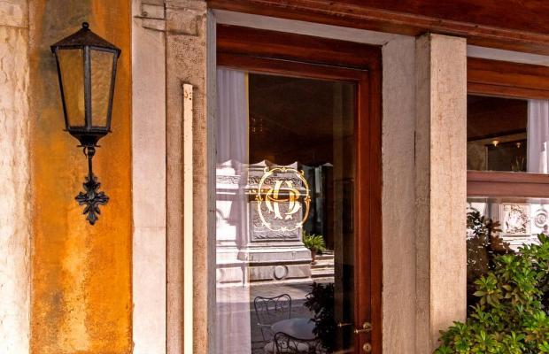 фото Hotel Bel Sito изображение №34