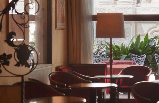фото Hotel Bel Sito изображение №14