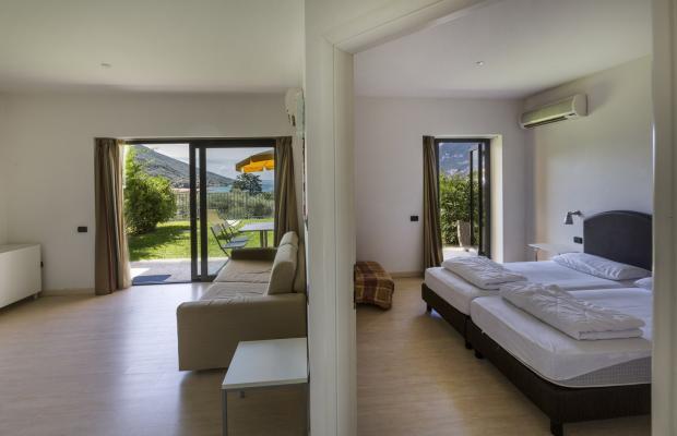 фото отеля Residence Goethe изображение №5