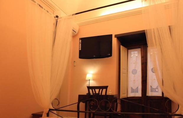 фото отеля Al Duomo Inn (ex. Savona Hotel) изображение №17