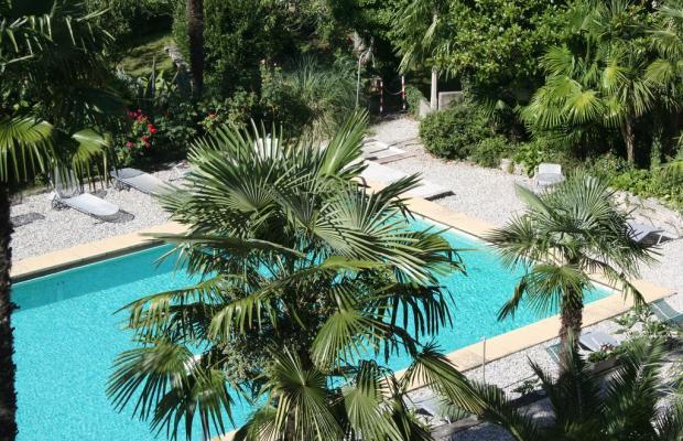 фото Villa Moretti изображение №18