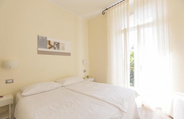 фотографии отеля Villa Moretti изображение №7