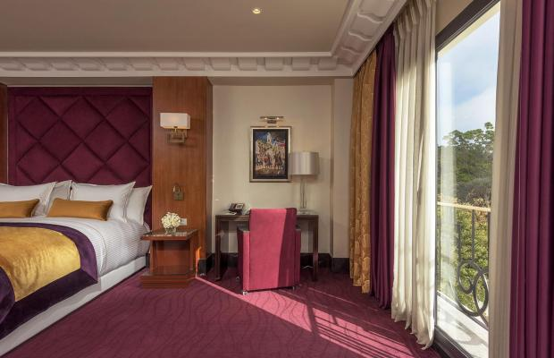 фото отеля Casablanca изображение №9