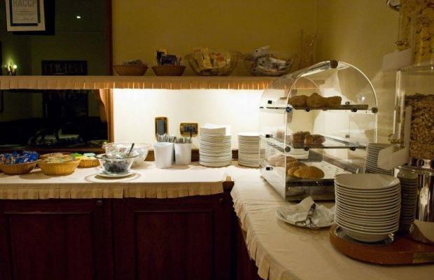 фотографии отеля Do Pozzi изображение №35