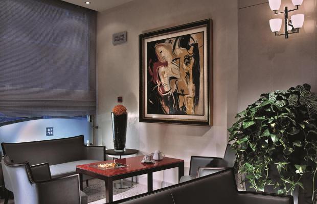 фотографии отеля Bonvecchiati изображение №39