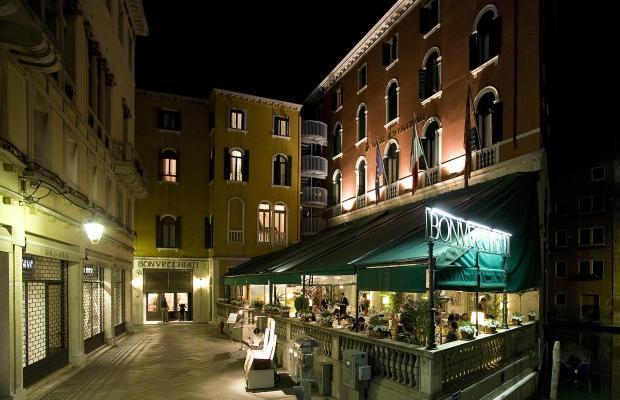 фото отеля Bonvecchiati изображение №37