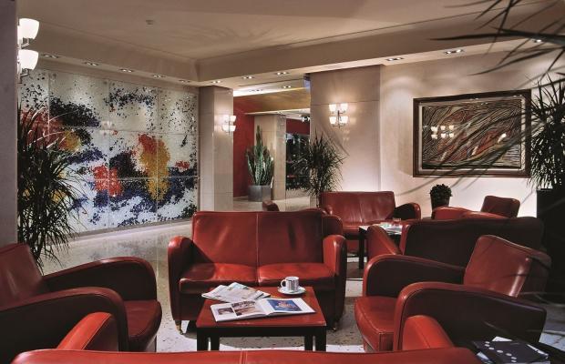 фотографии отеля Bonvecchiati изображение №31
