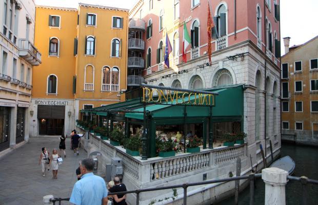 фото отеля Bonvecchiati изображение №21
