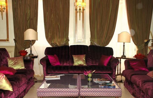 фото Hotel Villa del Bosco изображение №6