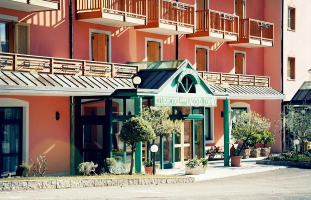 фото отеля Club Hotel Lago Di Tenno изображение №21