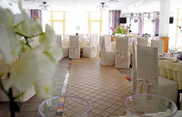 фото отеля Club Hotel Lago Di Tenno изображение №17
