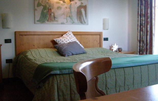 фотографии отеля Club Hotel Lago Di Tenno изображение №3