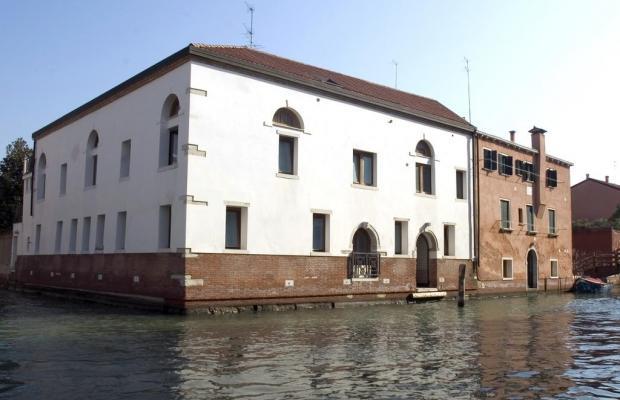 фото отеля Giudecca (ex. Domina Home Giudecca) изображение №1