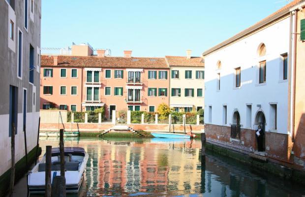 фото Giudecca (ex. Domina Home Giudecca) изображение №6
