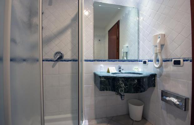 фотографии отеля Le Palme Hotel Paestum изображение №11