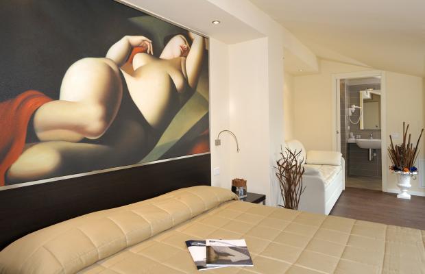 фото Blu Antico Borgo изображение №18