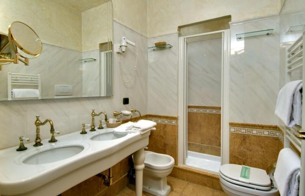 фото отеля Ca' Bauta изображение №17