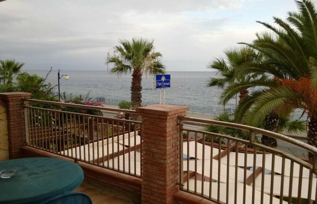 фото отеля Hotel Solemar изображение №5