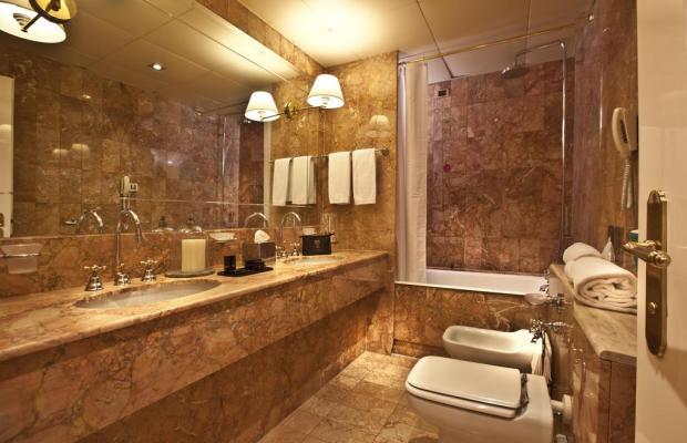 фото Leon d'Oro (ех. Roseo Hotel Leon d'Oro; B4 Leon d'Oro hotel Verona) изображение №26