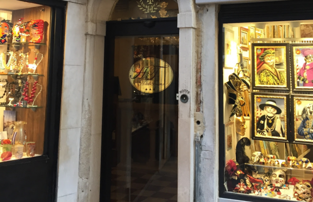 фото Torino Hotel изображение №2