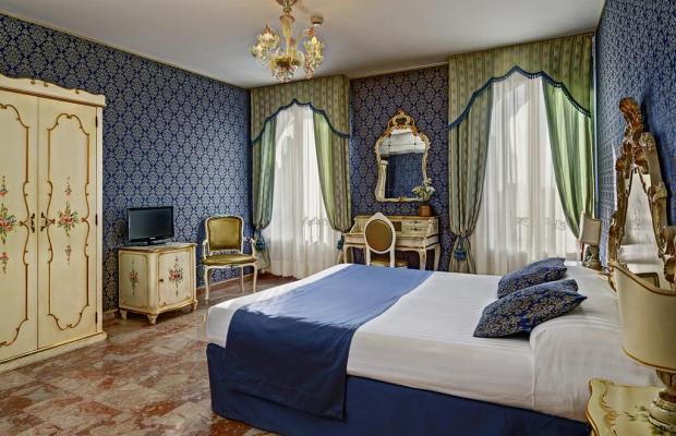 фото отеля Tre Archi изображение №17